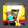 Gather-My-Fishing-Line_Greg_Champion_Album-CoverFINALsml