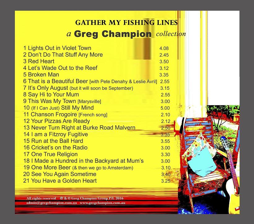 Gather-My-Fishing-Line_Greg_Champion_tracklistFINALmd