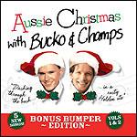 aussie-christmas-bucko-champs
