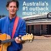 post_greg_champion_outbackV2