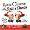 Aussie Christmas with Bucko & Champs