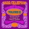 FOOTY CD: Volume II – 30 Year of Footy Songs